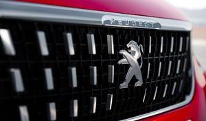Un nouveau patron pour Peugeot, Jean-Philippe Imparato