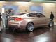 BMW Série 5 GT Concept: Une Renault 16 était plus belle