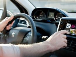 Mines ParisTech crée avec PSA une chaire de recherche sur la conduite automatisée