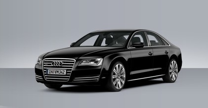 configurez votre nouvelle audi a8. Black Bedroom Furniture Sets. Home Design Ideas