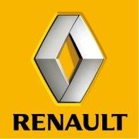 Véhicules électriques : Renault et Arval partenaires