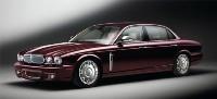 Daimler va revivre... et comment!