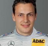 F1-Essais de Jerez, jour 2: Paffett signe le meilleur temps.