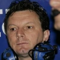 Moto GP 2008: Gresini tente le coup Biaggi !