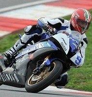 Supersport - Yamaha: Le nombre cinquante se déclinera aussi en victoires cette saison