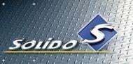 Solido : Les nouveautés Racing 1/18 ième
