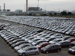 Surcapacité des constructeurs automobiles en Europe : des fermetures d'usines à venir ?