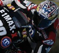 GP Valence: votre nom sur une Moto GP