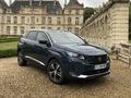 Essai - Peugeot 5008 BlueHDi 180 GT restylé (2020) : les familles l'adorent