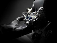 Planète S.A. du 29 juin 2013 - Un moteur Alpine en LMP1 en 2016?