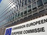 Bruxelles ne veut pas faire chou blanc face à Volkswagen