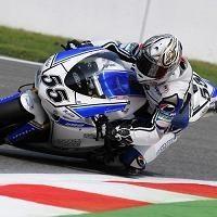 Superbike - Régis Laconi: Un retour dès Imola le titille
