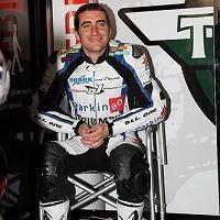 Supersport - Assen: Lagrive aurait voulu faire encore mieux