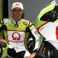 Moto GP - Ducati: Loris Capirossi commence à regarder vers la sortie
