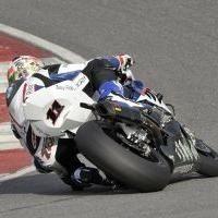 Superbike - Assen D.3: Corser annonce la couleur