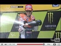 Moto GP - France : Les meilleurs moments en vidéo