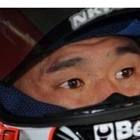 Superbike: Haga a eu la peur de sa vie à Donington