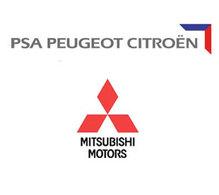 Le retour de la rumeur : PSA et Mitsubishi, futurs alliés