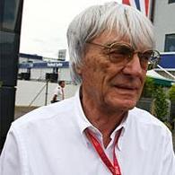 Formule 1: Et voilà la FOTA