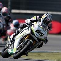 Superbike - Assen: Le point dans les championnats
