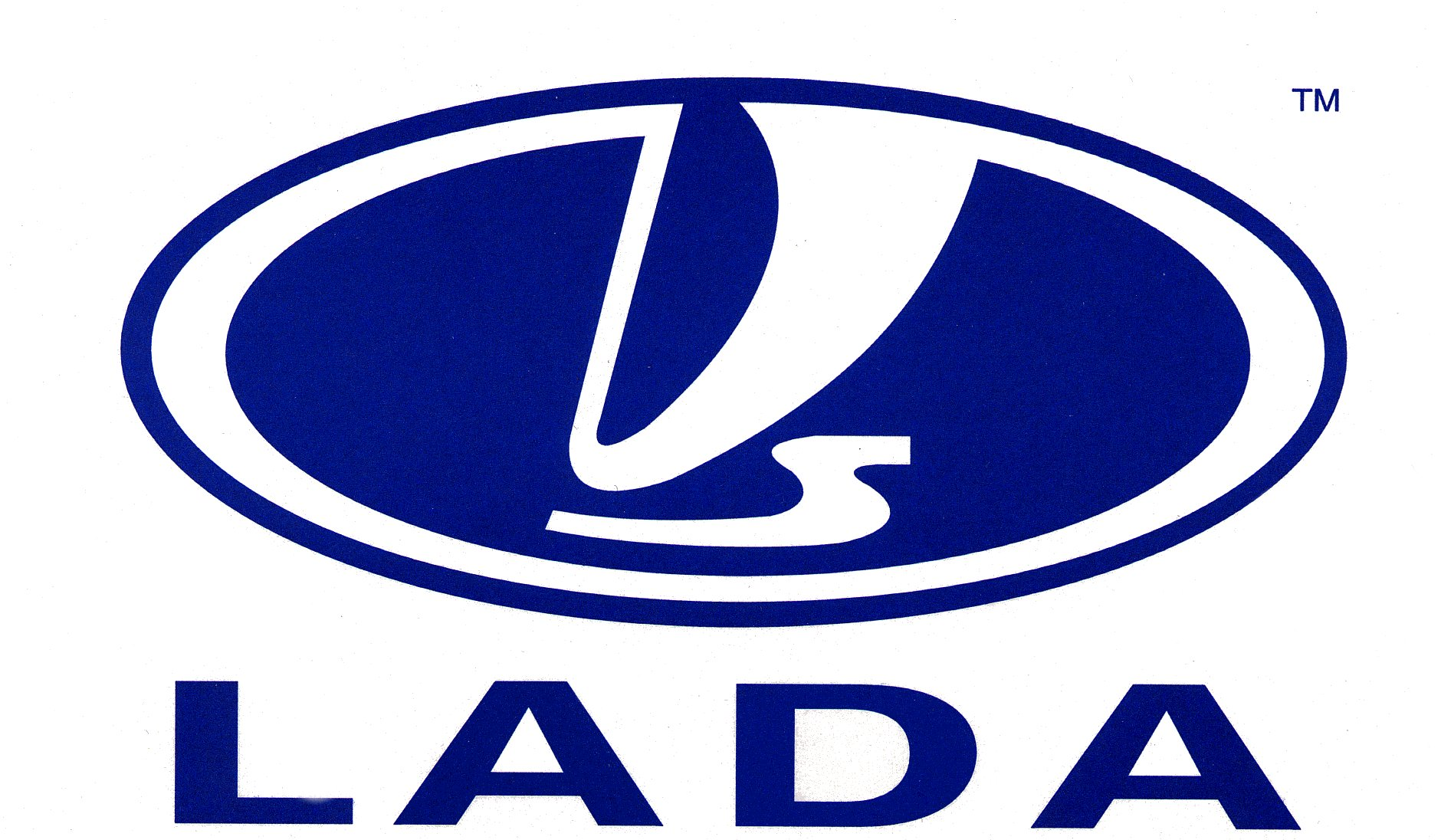 Lada, c'est fini en France — Automobile