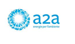 Véhicules électriques : l'Alliance Renault-Nissan et la société A2A partenaires