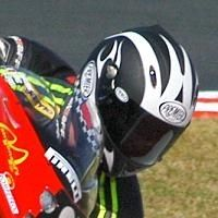Superbike 2008: Napoleone débarque !