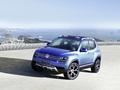 Le Taigun bientôt validé chez Volkswagen ?