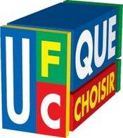 La taxe carbone pointée du doigt par l'UFC-Que Choisir