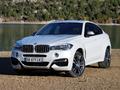 Essai vidéo - BMW X6 : toujours unique