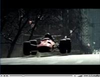 Vidéo: Ferrari & Shell célèbrent la F1