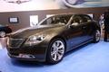 Chrysler 200C EV : l'ENVI pour redonner envie