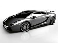 Lamborghini Superleggera: bientôt d'autres modèles