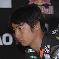 250: Malaisie D.2: Doublé KTM