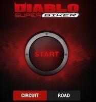 Pirelli augmente le champ d'action de son application Diablo Super Biker