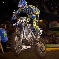 Seattle - Lites : victoire de Broc Tickle et 19 points d'avance pour Jack Weimer