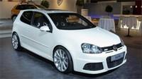 Future Volkswagen Golf R36 : serait-ce elle ?