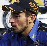 Moto GP: Biaggi le retour ? Les pilotes sont pour !
