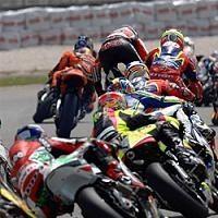 Moto GP: L'avenir des catégories intermédiaires ne préoccupe guère