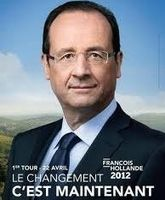 Actualité - Election présidentielle 2012: La réponse de François Hollande au trio FFM Codever et FFMC