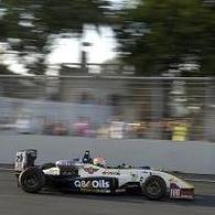 Formule 3 - Panciatici: Les rues de Valence ouvrent la voie du titre