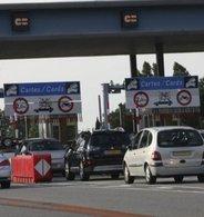 Sur des aires d'autoroute, des ateliers consacrés à l'éco-conduite