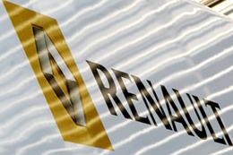 Renault F1 : la question n'est pas la vente mais le nom de l'acheteur