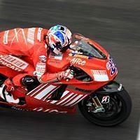 """Moto GP: Malaisie D.3: On commence à l'appeler """"Stoohan"""""""