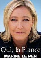 Actualité - Election présidentielle: La réponse de Marine Le Pen au trio FFM Codever et FFMC