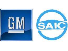SAIC et GM s'allient pour attaquer l'Inde