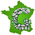 Le guide de l'éco-tourisme en France : le site Internet Green Club