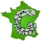 Le guide de l'éco-tourisme en France : le site Internet Green Club