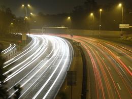 Les ventes de véhicules d'occasion en hausse en octobre