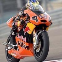 250: Malaisie D.3: KTM offre le titre à Lorenzo